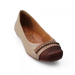 Sapato Campesi L5801
