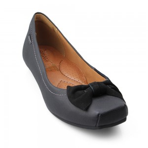 Sapato Campesi L5802