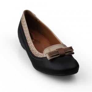 Sapato Campesi L5763