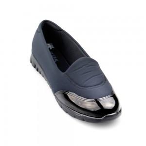 Sapato Modare 7306116