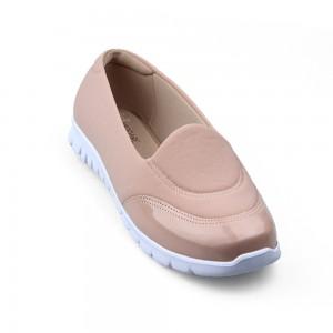 Sapato Modare 7306115