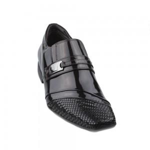 Sapato Calvest 2440c145