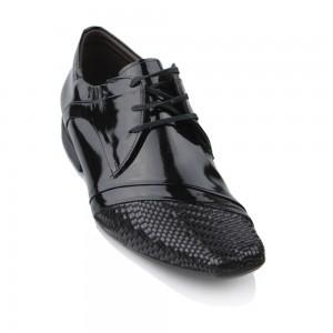 Sapato Calvest 2440c144
