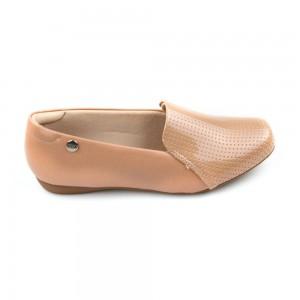 Sapato Modare 7016150