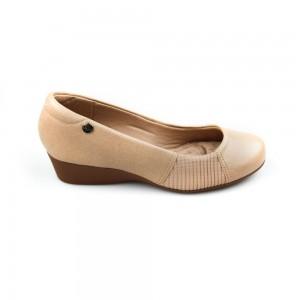 Sapato Modare 7014145