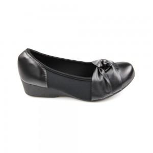 Sapato Modare 7014141