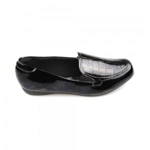 Sapato Modare 7016123