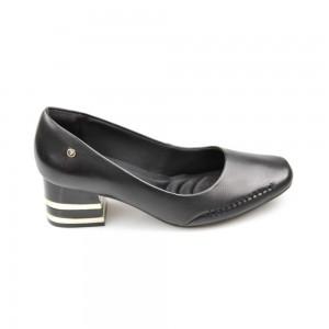 Sapato Ramarim 1895101