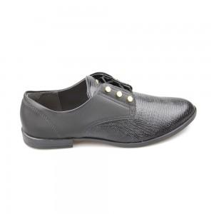 Sapato Dakota B98410002