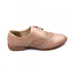 Sapato Dakota B98420008