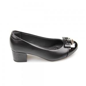 Sapato Modare 7316107