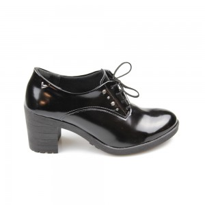 Sapato Mississipi X81010001