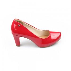 Sapato Mississipi X90920003