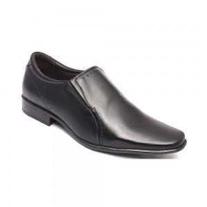 Sapato Pegada 22060