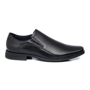 Sapato Ferracini 5466500g