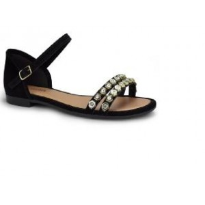 Sandalia Mississipi X84130001