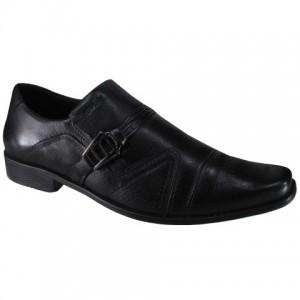 Sapato Ferracini 5065223