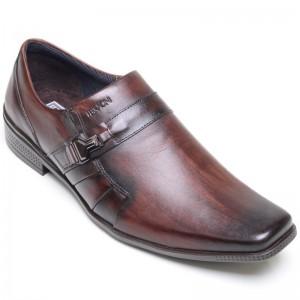 Sapato Ferracini 4354