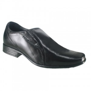 Sapato Pegada 12461301