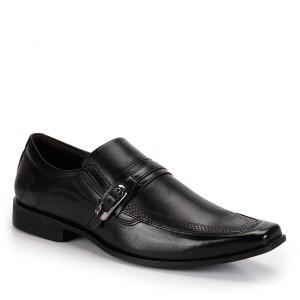 Sapato Ferracini 5075223j