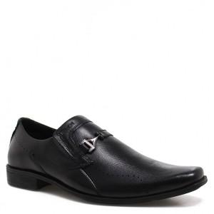 Sapato Ferracini 5069223