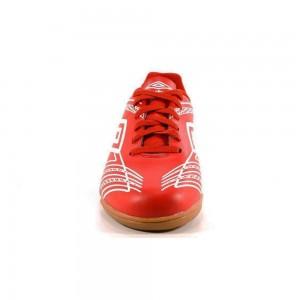 Tênis Futsal Umbro Kicker 3